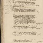 Pagina 86: Costen van aelmoesen ende andere gratuyteyten