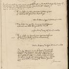 Pagina 29: Betalinghe vande lyfrenten