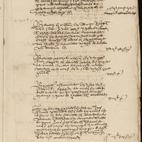 Pagina 97: Costen van temmerlieden