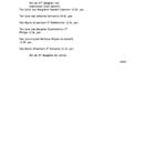 Transcriptie van Pagina 35