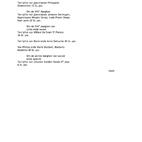 Transcriptie van Pagina 32