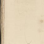 Pagina 102: Costen van schailden, tichelen etc.