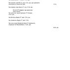 Transcriptie van Pagina 36