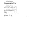 Transcriptie van Pagina 34