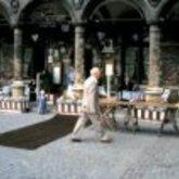Grote Markt - Draeckenieren - Kunst- en Ambachtenmarkt - Aalst - 1983