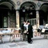 Grote Markt - Draeckenieren - Aalst - 1983
