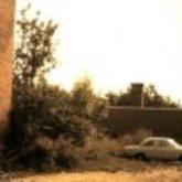 Gentsesteenweg - verwilderd - school - groen - Aalst - 1976