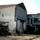 Vulcainstraat - bedrijf - Aalst - 1979