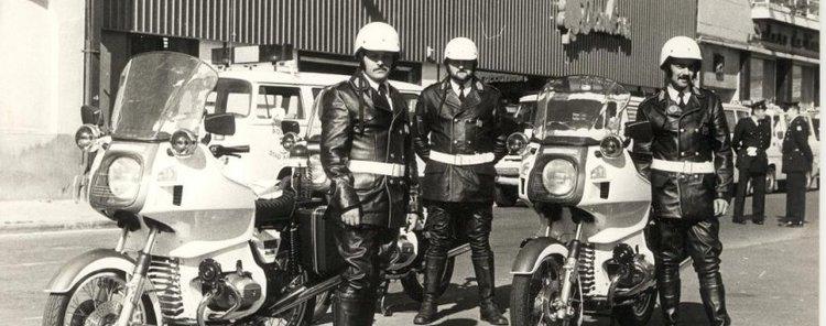 Politie - Aalst