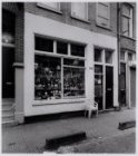 Govert Flinckstraat 101-105