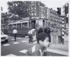 Jubilerende tramlijn 24