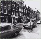 Haarlemmerstraat 109-183