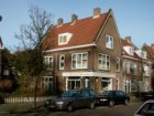 Meeuwenplein 21-23 (links, v.l.n.r.)