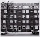 Tweede van der Helststraat 87-91