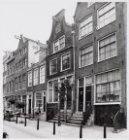 Utrechtsedwarsstraat 104-106-108 enz. (v.r.n.l.)
