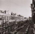 Eeghenstraat, Van 52-50 enz. (v.l.n.r.)