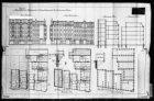 Ostadestraat, Van 184-192/Helststraat, Tweede Van der 16-22
