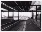 Amstelstation, Julianaplein 1