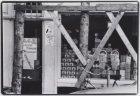 Lindengracht 191, gestutte kruidenierswinkel van Jan Keyzer