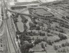 Luchtfoto Ouder Amstel