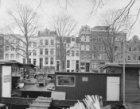 Prinsengracht 780-798 (v.r.n.l.)