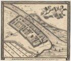Amsterdam soo het selve is omhaynt geweest in den Iaare 1342
