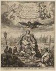 Beschrijving der Stat Amsterdam van haar eerste Beginselen, oudtheydt, vergrooti…