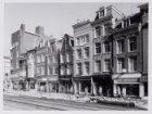 Vijzelstraat 97-81 v.r.n.l