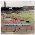 Stadionplein 20