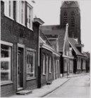 Nieuwendammerdijk 207-211-215-217 (v.l.n.r.)