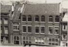 Sint Jansstraat 11 (gedeeltelijk)-13-15 (gedeeltelijk)