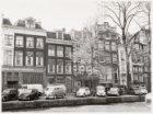 Prinsengracht 480-468
