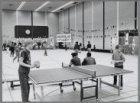 Koninginnedag in Sportcentrum De Pijp, Lizzy Ansinghstraat 88