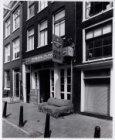Kerkstraat 95 (ged.)-93-91 enz. (v.r.n.l.)