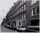 Govert Flinckstraat 118-92A