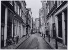 Bethaniënstraat 29-27-25 enz. (v.r.n.l.)