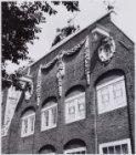 Oostenburgergracht 79-81