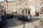 Stationsplein