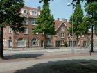 Van der Pekstraat 1 t/m 11 (v.l.n.r.)