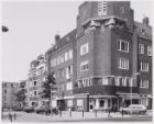 Ternatestraat 45-51