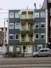 Ruyschstraat 89A-G en 89D