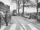 Stationsplein Oostzijde