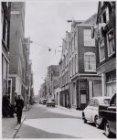 Egelantiersstraat 54-56 enz. (v.r.n.l.)