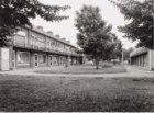 Nansenhof, Fridtjof 25-24-23 enz. (v.l.n.r., links)