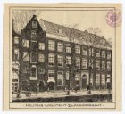 Lauriergracht 116