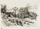 Bijlmermeer, voormalige gemeente Weesperkarspel