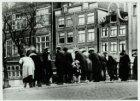 Prinsengracht 239-245