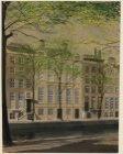 Herengracht 414-410