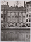 Herengracht 476