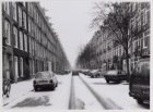 Kanaalstraat 7-9-11 enz. (links, v.l.n.r.)